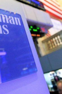 Goldman Sachs Türkiye büyüme