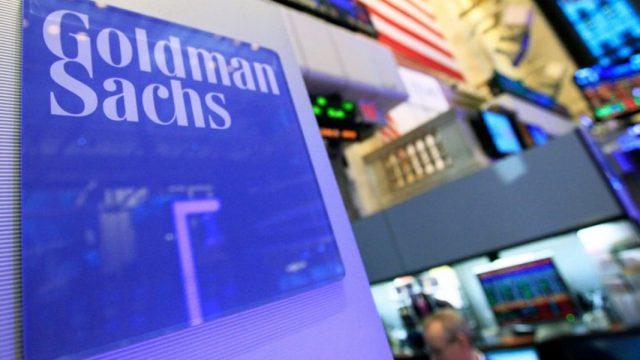 https://ekonomigercekleri.com/wp-content/uploads/2021/02/goldman-Sachs-büyüme-640x360.jpg