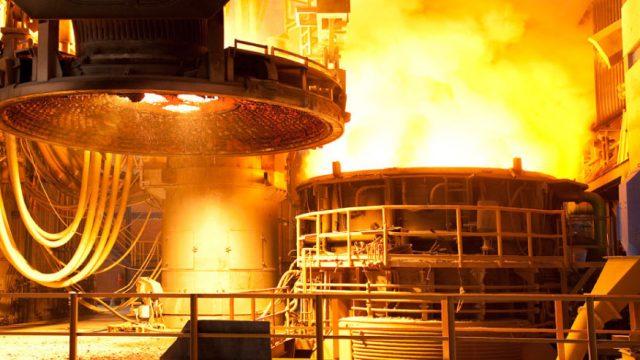https://ekonomigercekleri.com/wp-content/uploads/2021/02/ham-çelik-üretimi-Türkiye-640x360.jpg