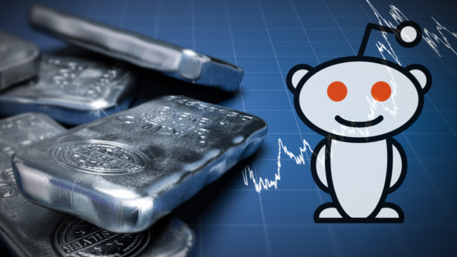 https://ekonomigercekleri.com/wp-content/uploads/2021/02/reddit-gümüş-yatırım-640x360.png