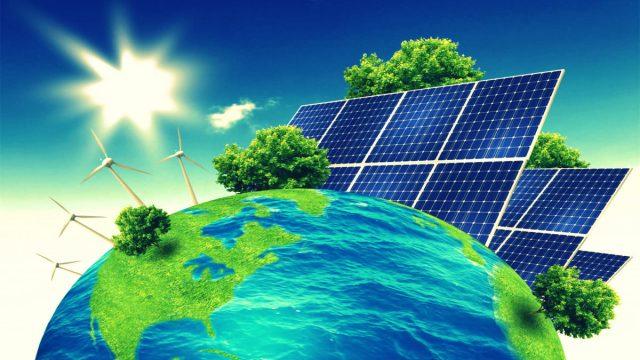 https://ekonomigercekleri.com/wp-content/uploads/2021/03/güneş-rüzgar-elektrik-640x360.jpeg