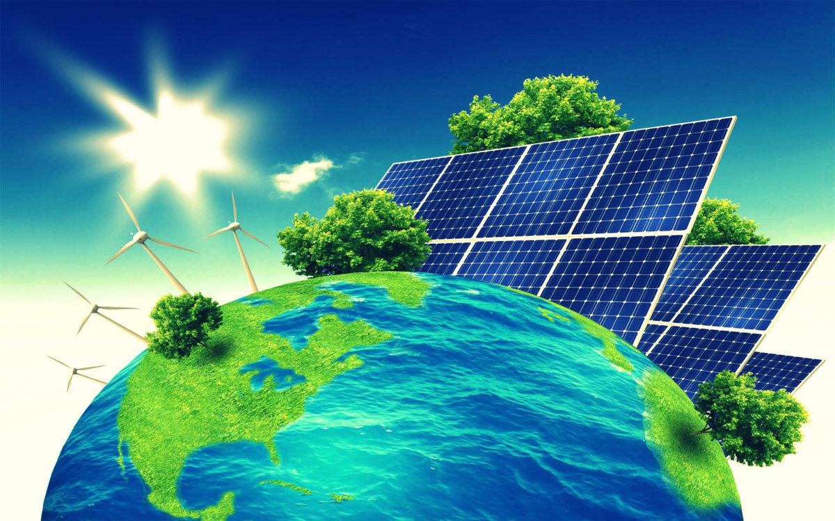 Türkiye elektrik üretiminde dünya ortalamasının da üzerinde