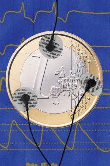 Avrupa'nın en büyük ekonomileri zor durumda