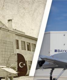 Bir ülke kendi uçak fabrikasını kapatır mı?