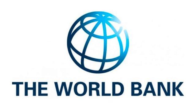 https://ekonomigercekleri.com/wp-content/uploads/2021/04/Dünya-Banksi-Türkiye-büyüme-640x360.jpeg