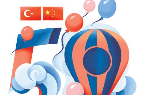 https://ekonomigercekleri.com/wp-content/uploads/2021/04/Türkiye-Çin-ilişkileri.png