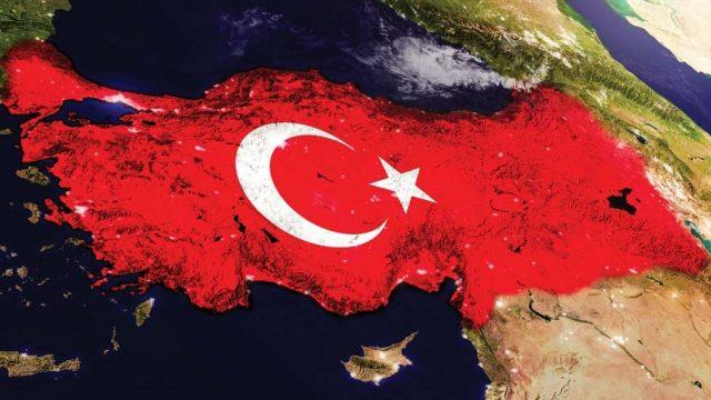 https://ekonomigercekleri.com/wp-content/uploads/2021/04/Türkiye-ekonomisi-büyüme-640x360.jpeg