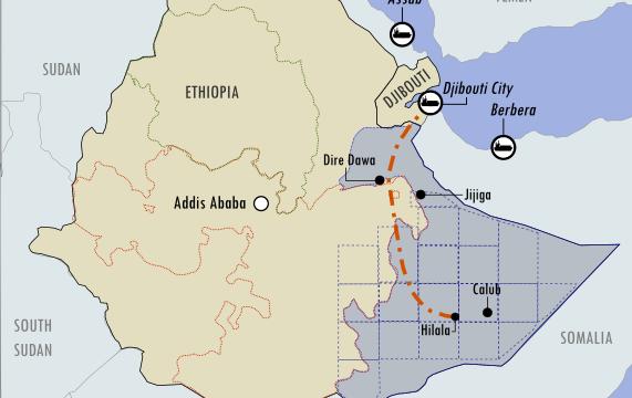 https://ekonomigercekleri.com/wp-content/uploads/2021/05/Ethiopia-Djibouti-gas-571x360.png