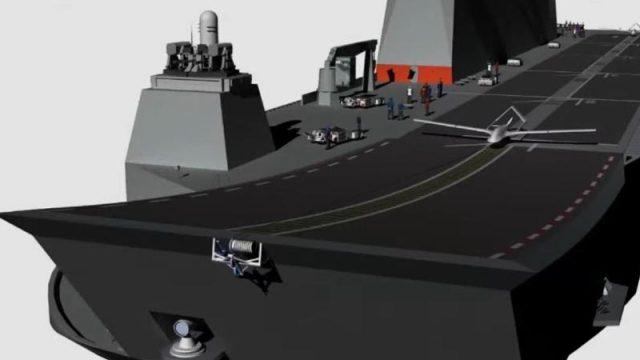 https://ekonomigercekleri.com/wp-content/uploads/2021/05/Forbes-Türkiye-İHA-Gemi-640x360.jpeg