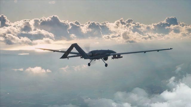 https://ekonomigercekleri.com/wp-content/uploads/2021/06/Afrika-Türk-savunma-havacilik-sanayi-640x360.jpeg