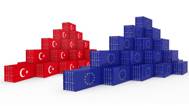 https://ekonomigercekleri.com/wp-content/uploads/2021/06/Gümrük-anlaşmasi-Türkiye-AB-640x360.jpeg