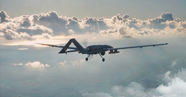 https://ekonomigercekleri.com/wp-content/uploads/2021/07/Drone-Wars-SİHA-Avrupalilar.jpeg