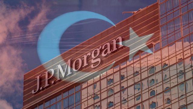 https://ekonomigercekleri.com/wp-content/uploads/2021/07/JP-Morgan-Türkiye-hizli-dönüş-640x360.jpeg