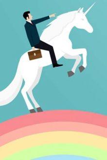 Türk unicorn şirketler arasına 10 tanesi daha katılıyor