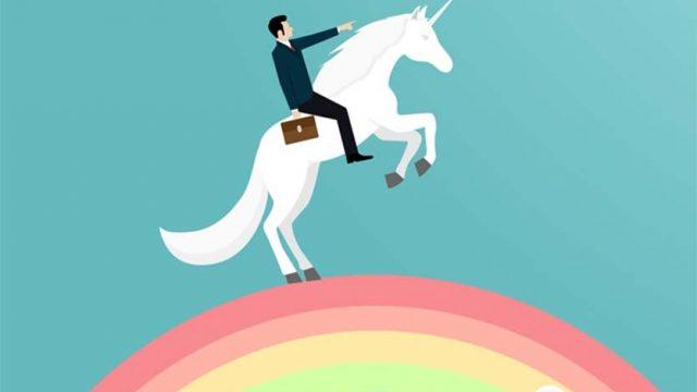Türkiye ekonomisine 10 unicorn daha ekleniyor