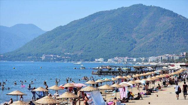 https://ekonomigercekleri.com/wp-content/uploads/2021/07/Türkiye-turizm-geliri-640x360.jpeg