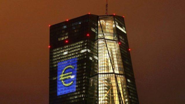 https://ekonomigercekleri.com/wp-content/uploads/2021/07/dijital-euro_ECB-640x360.jpeg