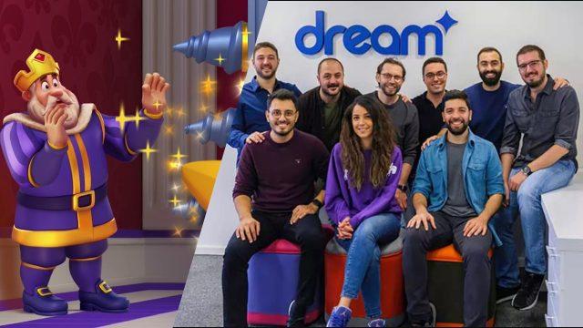 https://ekonomigercekleri.com/wp-content/uploads/2021/07/dream-games-turkiyenin-yeni-unicornu-oldu-9-640x360.jpeg