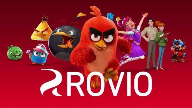 https://ekonomigercekleri.com/wp-content/uploads/2021/08/Rovio-games-Ruby-games-angry-birds-640x360.jpeg