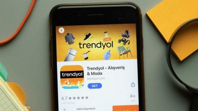 https://ekonomigercekleri.com/wp-content/uploads/2021/08/Trendyol-decacorn-Türk-şirket-640x360.jpeg