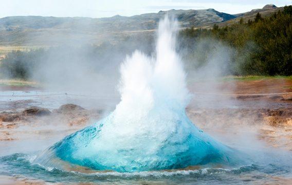 https://ekonomigercekleri.com/wp-content/uploads/2021/08/jeotermal-enerji-Türkiye-568x360.jpeg