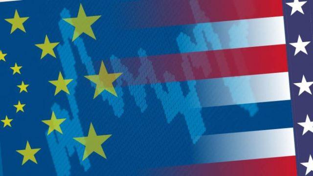 https://ekonomigercekleri.com/wp-content/uploads/2021/09/ABD-Avrupa-enflasyon-640x360.jpg