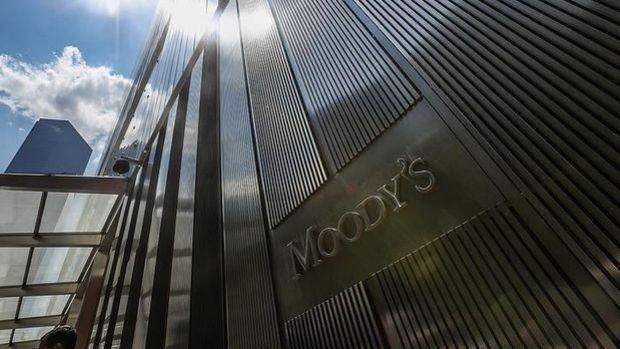 https://ekonomigercekleri.com/wp-content/uploads/2021/09/Moodys-Türkiye-büyüme-rapor.jpeg