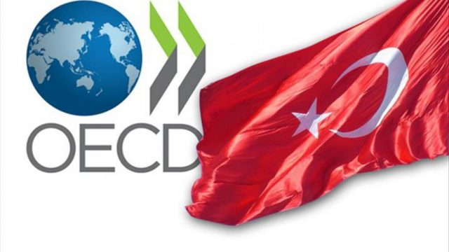 https://ekonomigercekleri.com/wp-content/uploads/2021/09/OECD-Türkiye-büyüme-640x360.jpeg