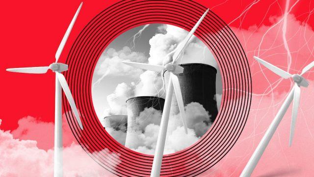 https://ekonomigercekleri.com/wp-content/uploads/2021/09/avrupa-enerji-krizi-640x360.jpeg