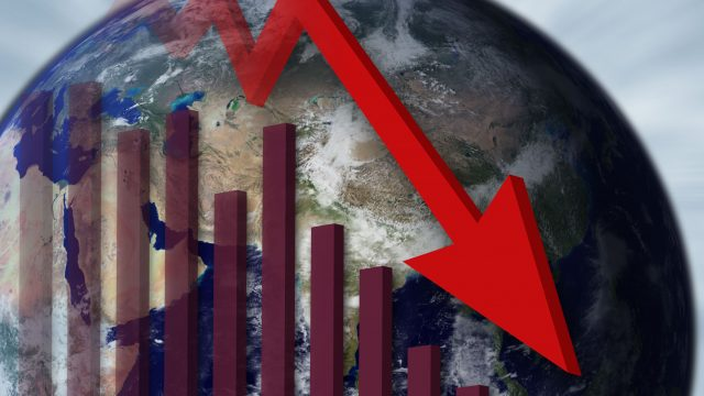 https://ekonomigercekleri.com/wp-content/uploads/2021/09/küresel-salgin-küresel-borç-640x360.jpeg