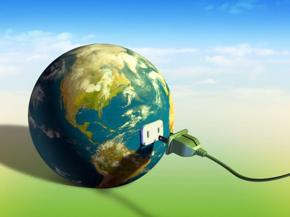 Avrupa'da elektrik fiyatlarındaki artış Türkiye'nin 2 katı