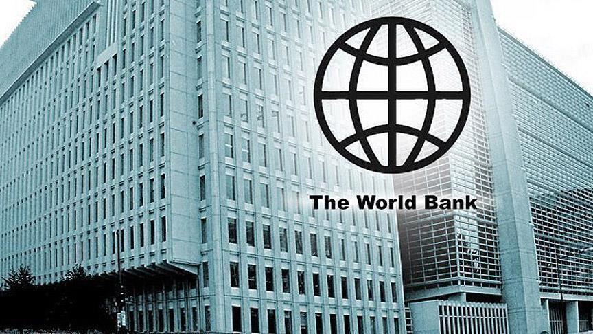 Dünya Bankası da eski tahminini güncelleyerek yükseltti