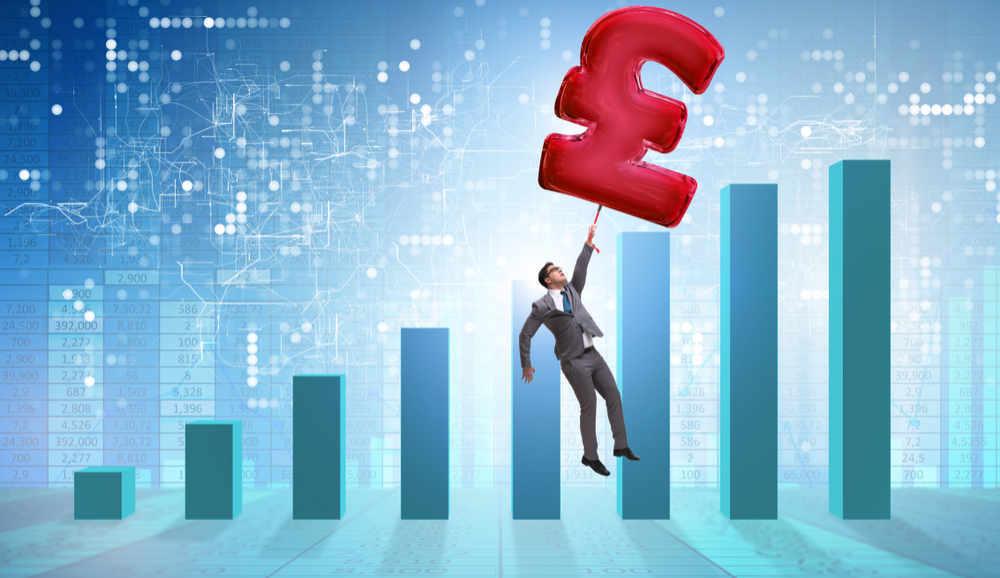 Enerji enflasyonu arz güvenliğini tetikliyor mu?
