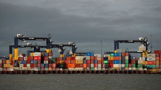 https://ekonomigercekleri.com/wp-content/uploads/2021/10/İngiltere-konteyner-krizi-640x360.jpeg