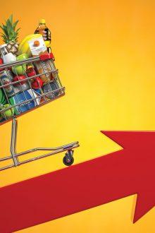 Küresel gıda fiyatlarındaki rekor dünyanın kabusu
