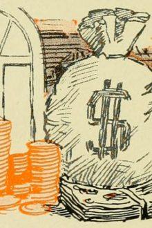 1970'li yılların kabusu stagflasyon geri mi geliyor?